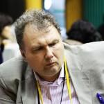 Юрий Соловьёв