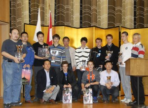 Embassy-Cup-winners_2011