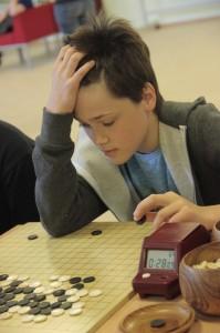 Артем, 1-е  место во II группе турнира